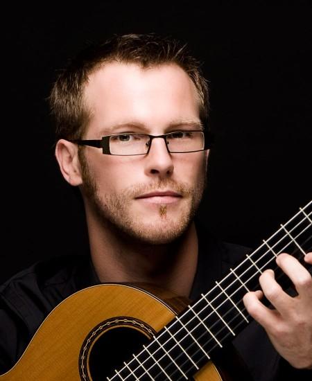 Chris Ruebens