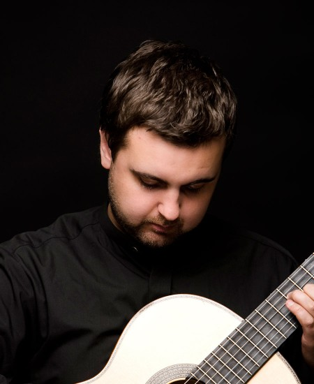 Sergej Krincin